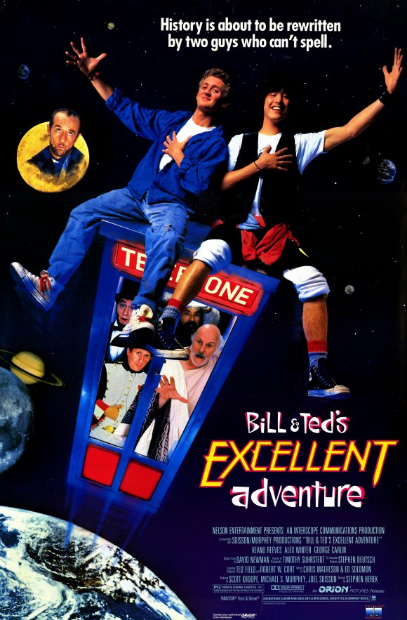 bill-and-teds-excellent-adventure-movie-poster-1989-1020196327