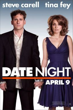 date_night_ver3