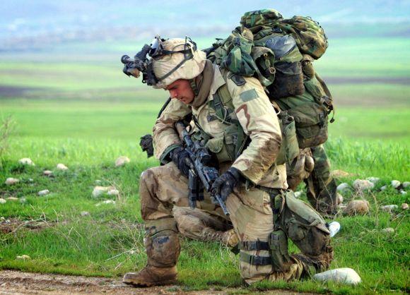 Iraq-loading-1006