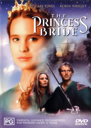 princess-bride-poster 2