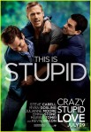 ryan-gosling-crazy-stupid-love-posters-02
