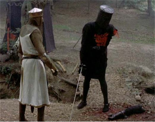 fleshwound-python-black-knight