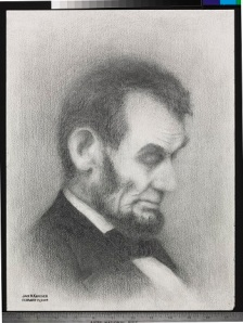 LincolnSomber