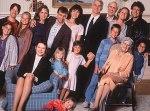 parenthood-1989