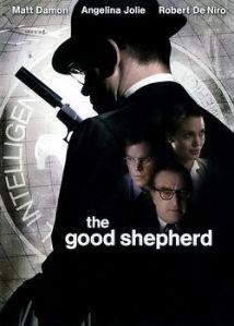 250px-The_Good_Shepherd