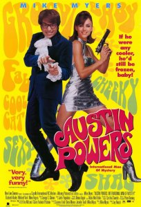 austin-powers-international-man-of-mystery-movie-poster