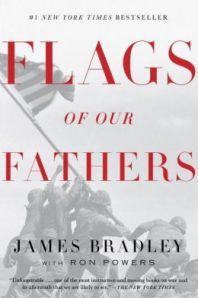 flagsofourfathers