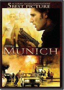 munich-dvd