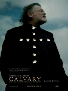 Calvary_movieposter