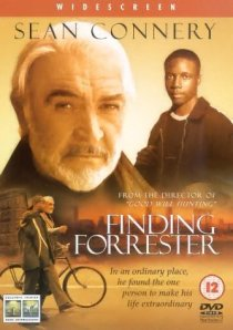 finding-forrester-movie-poster