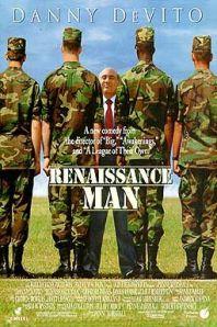 Renaissance_man_poster