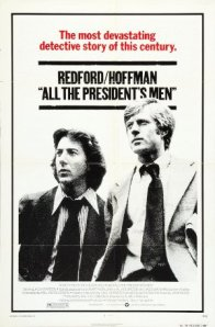 All_the_president's_men