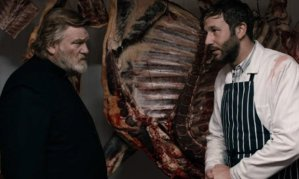 calvary-butcher