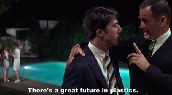 the-graduate-plastics