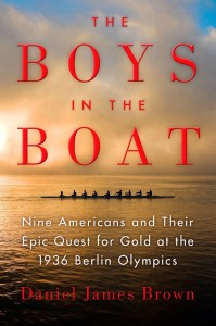 Cover-Boys-in-the-Boat-Large