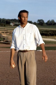 field-of-dreams-kevin-costner
