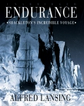 Endurance by AlfredLansing