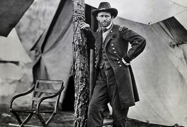 ulysses-s-grant-civiltree