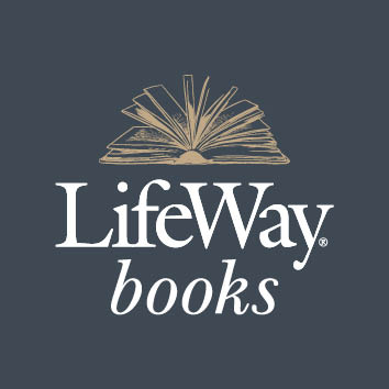 BH-LifewayBooks-logo-FB